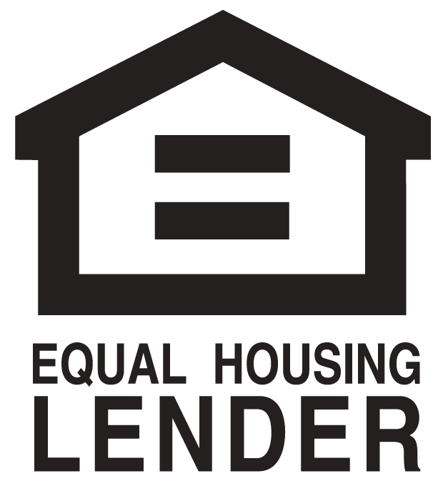 Link to Fair Housing And Equal Opportunity