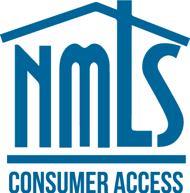 NMLS Logo links to nmlsconsumeraccess.org