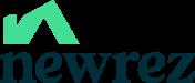 NewRez logo links to the servicer website.